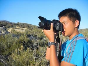2photography